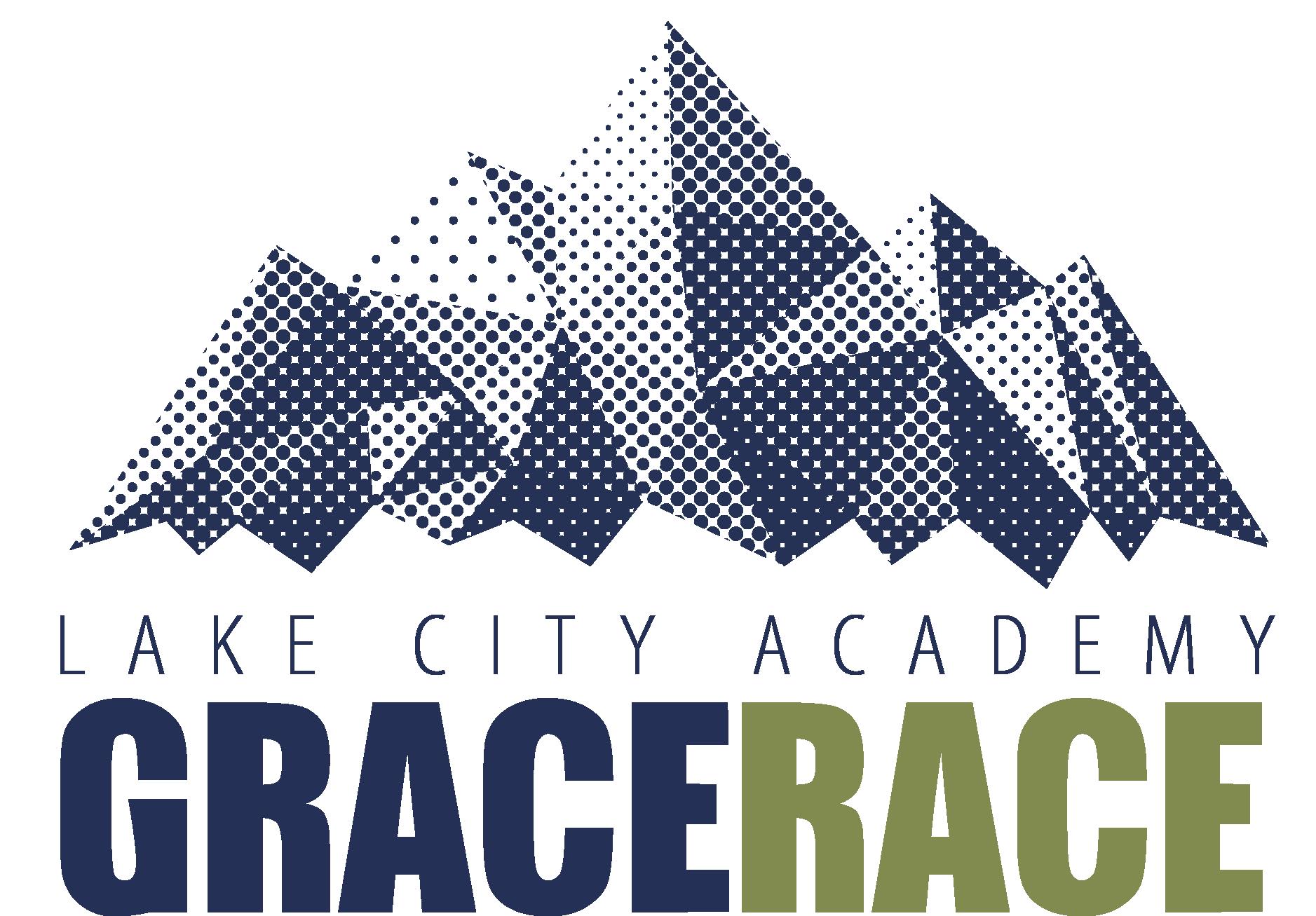 CDA Grace Race